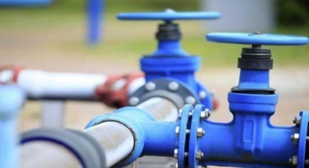 Pierwszy raz od 20 lat tak duża inwestycja w rozbudowę wodociągu w Myszkowie