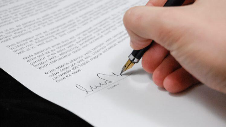 Interpelacja radnego – rejestr petycji składanych   w Urzędzie Miasta w Myszkowie