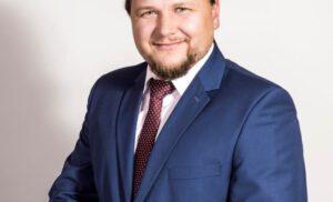 Moje przemówienie w imieniu Klubu Radnych PiS na XXXI Sesji Rady Miasta w Myszkowie