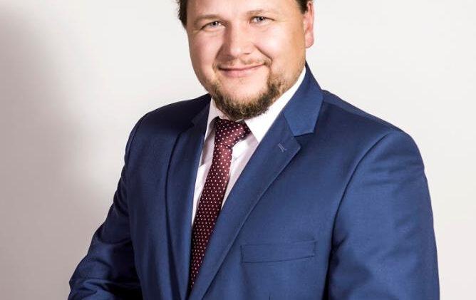 Burmistrz Włodzimierz Żak bez naszego poparcia