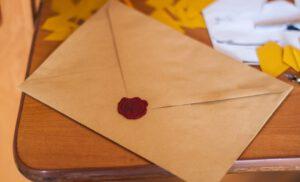 List otwarty do Pana Burmistrza Włodzimierza Żaka