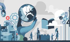 Bardzo dobry program dla samorządów – Akademia Miast Przyszłości